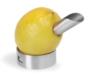 presse-citron222